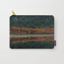 Patagonia Autumn Reflections Carry-All Pouch