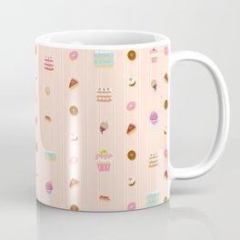 Sweet treats Coffee Mug