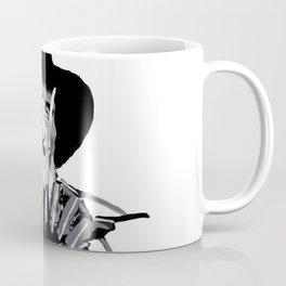 Freddie Krueger Coffee Mug