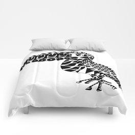 Tucán Ecopet Comforters