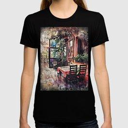Cracow Kazimierz T-shirt