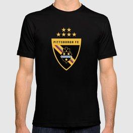 PITFC (Italian) T-shirt