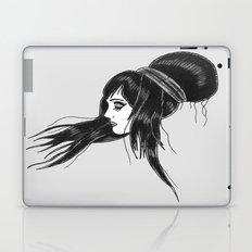 Only In Dreams Laptop & iPad Skin