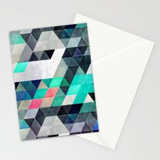 flyx Stationery Cards