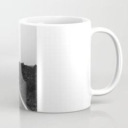 Road End Coffee Mug