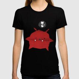 minima - rawr 03 T-shirt