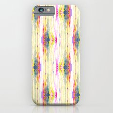 Melt Colors Series: Eye Slim Case iPhone 6s