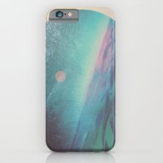 SOLVRS Slim Case iPhone 6s