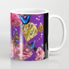 Sweet small secrets. Coffee Mug