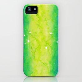 IR / ˹Mercury Power˼ iPhone Case
