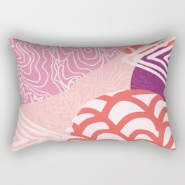 topanga Rectangular Pillow