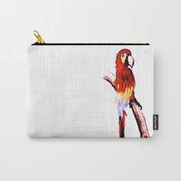 Polly Carry-All Pouch