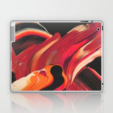 :untitled: Laptop & iPad Skin