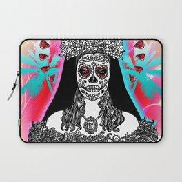 Tropico Laptop Sleeve