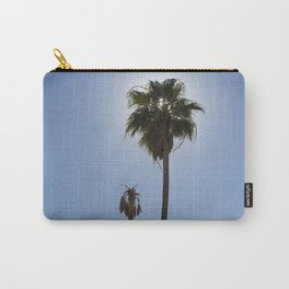 Californian 3pm Carry-All Pouch