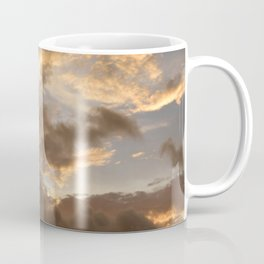 Photo 38 sky sunset Coffee Mug