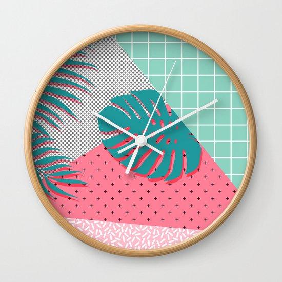 Santa Monica by designdn
