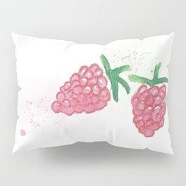 That's Rude! Pillow Sham
