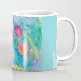 Fruits 1 Coffee Mug