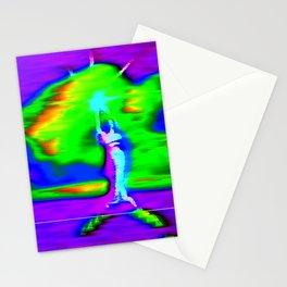 X4086 Stationery Cards
