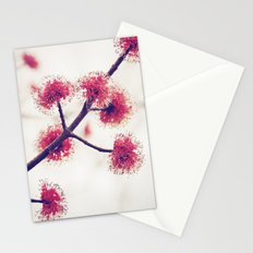 Cheerful Stationery Cards