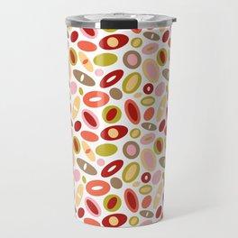 Capsule 2 Travel Mug