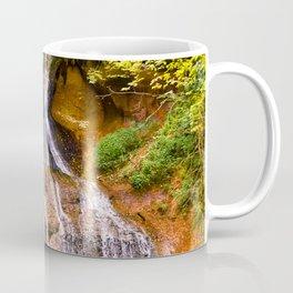 Nature in Nebraska. Coffee Mug