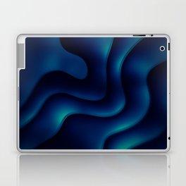 Viscosity Laptop & iPad Skin
