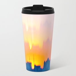 Cityline Mirage Travel Mug