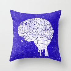 My gift to you II Throw Pillow