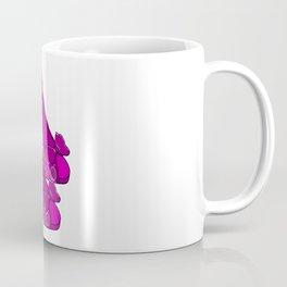 Chic Shoes Coffee Mug