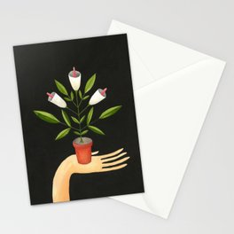 Gift Stationery Cards