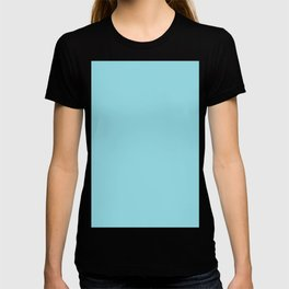 Tanager Turquoise T-shirt