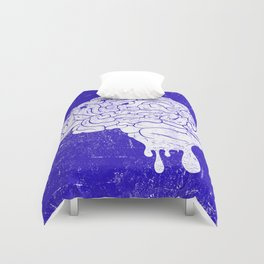 My gift to you II Duvet Cover