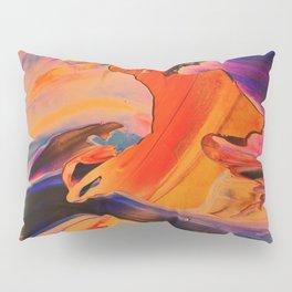 untitled- Pillow Sham