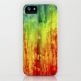 Smaug's Lair iPhone Case