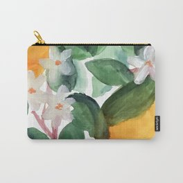 heylakesybelia Carry-All Pouch