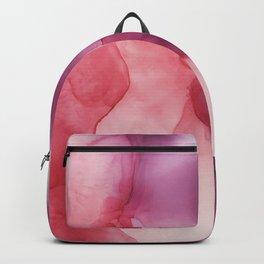 Fluids I Backpack