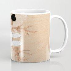 Wolpertinger Mug