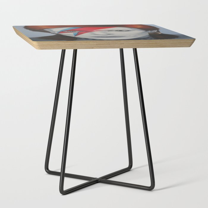 Ziggy_Side_Table_by_Andy_Housham__Black__Square