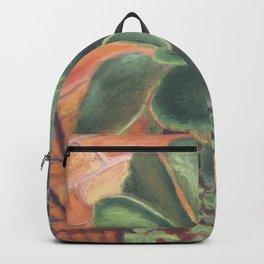 Patio Garden Backpack