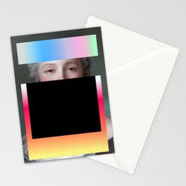 Composition 0152018 Stationery Cards