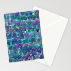 Watercolour Dream Stationery Cards