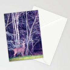 Pray for Rain Stationery Cards