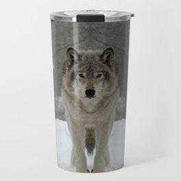 Posse Travel Mug