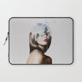 Lisa Mona Laptop Sleeve