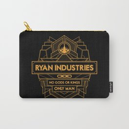 Ryan Industries Carry-All Pouch