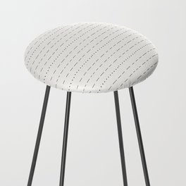 Coit Pattern 53 Counter Stool
