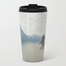 gmunden 2 Travel Mug