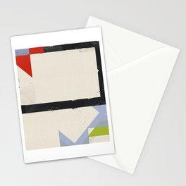 0324 Stationery Cards